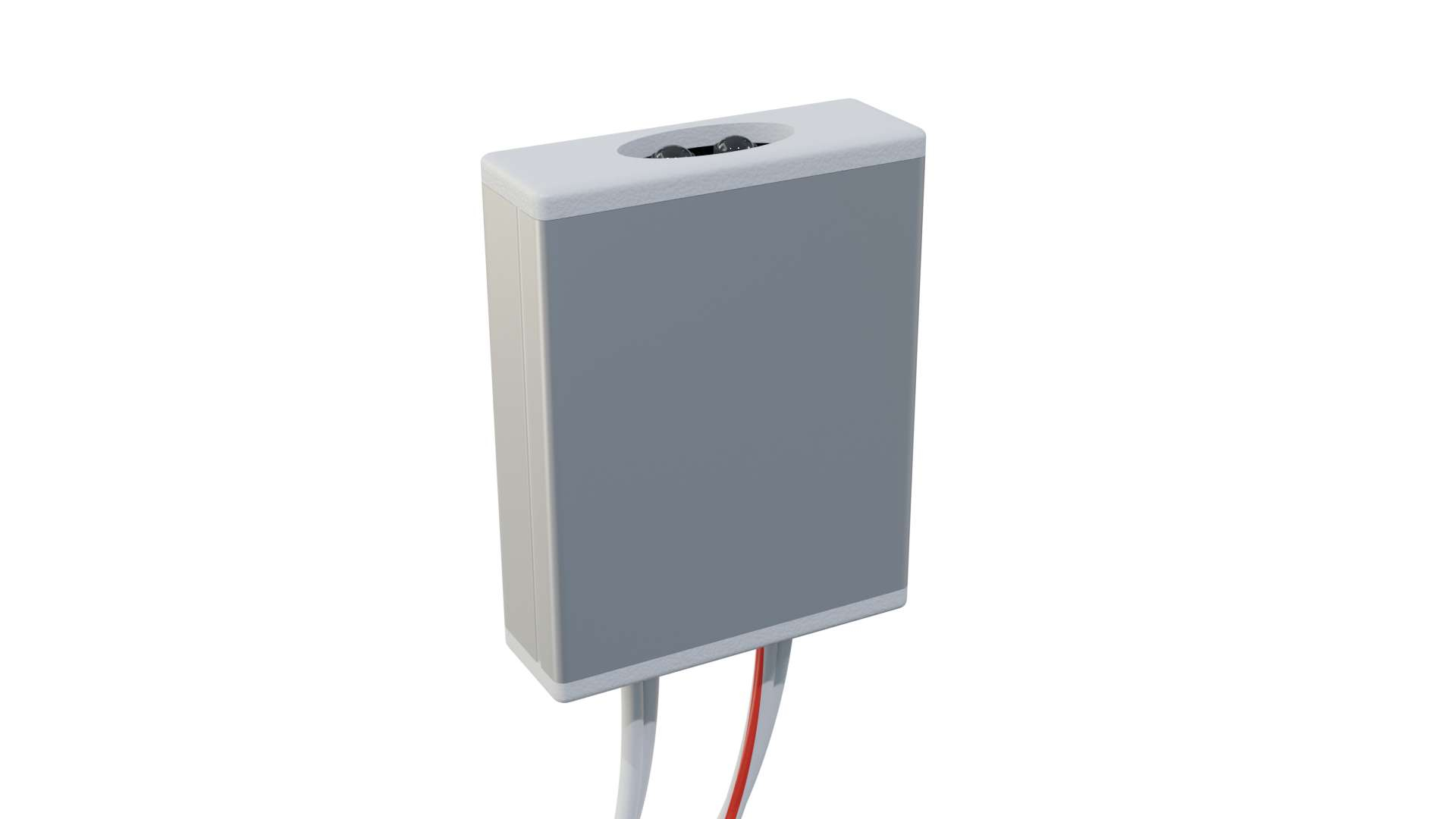 Contactless switch 3in1 DC 60W / 12V 72W / 24V