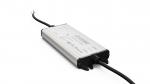 12V 60W IP67 metal case power supply