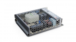 MEAN WELL LRS 12V 100W IP20 ENCLOSED POWER SUPPLY