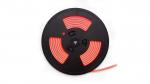 LED Neon Flex 3Y 6x12 140 LED/m 10,8W/m 24V RED
