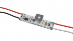 TOUCH switch Simple ON / OFF switch DC 60W / 12V 72W / 24V