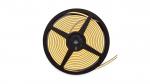LED Neon Flex 3Y 4x10 140 LED/m 12W/m 24V Warm white