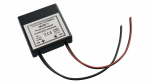 TOUCH DIMMER for furniture board 60W / 12V 72W / 24V