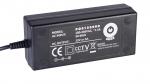 12V 60W 2.1x5.5 IP20 desktop power supply